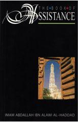 The Book of Assistance - Imam Abdallah Ibn Alawi Al-Haddad