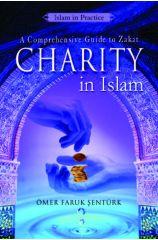 Charity in islam - Omer Faruk Senturk