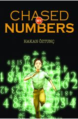 Chased By Numbers - Hakan Oztunc