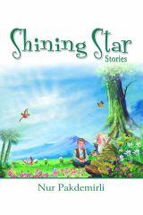 Shining Star Stories - Nur Pakdemirli