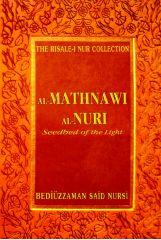 Al Mathnawi al-Nuriya - Bediuzzaman Said Nursi