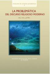 Islamic Discourse - Modern Day Ailments by Ali Al-Jifri